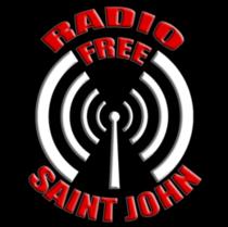 Radio Free Saint John WEB Colour
