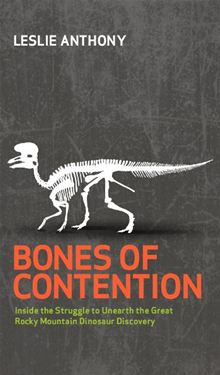 the bone of contention Title young africa or, the bone of contention summary photograph shows a vignetted bust portrait of an african american toddler.