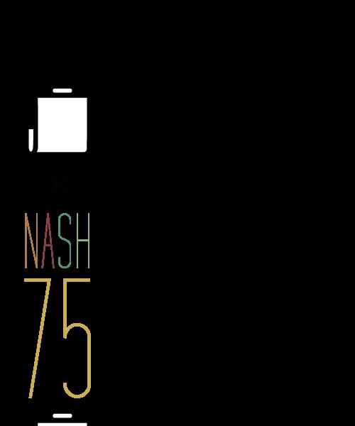 NASH-Web-Main-Logo