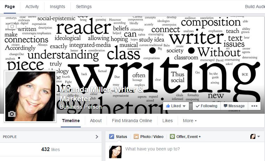 Miranda_Miller_writing_business_Facebook