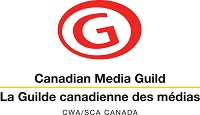 Canadian Media Guild