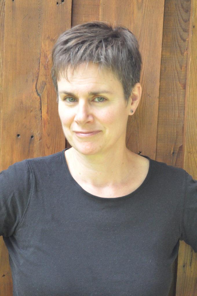 Alison photo3 2015