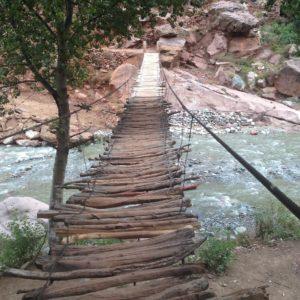 bridge-2080271_1920